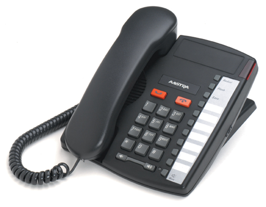 telephone sets