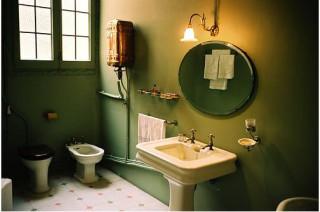 туалет, toilet