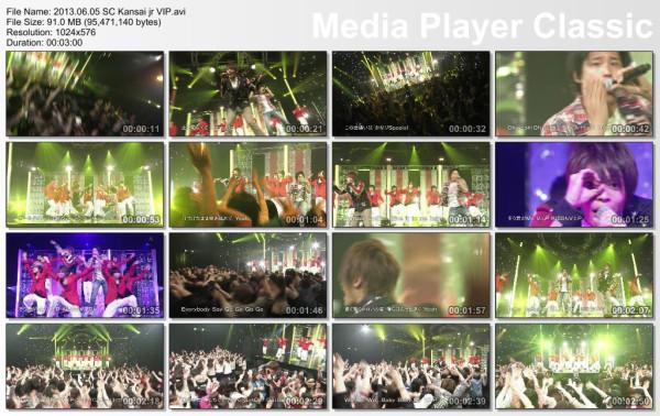 2013.06.05 SC Kansai jr VIP.avi_thumbs_[2013.07.24_18.46.24]