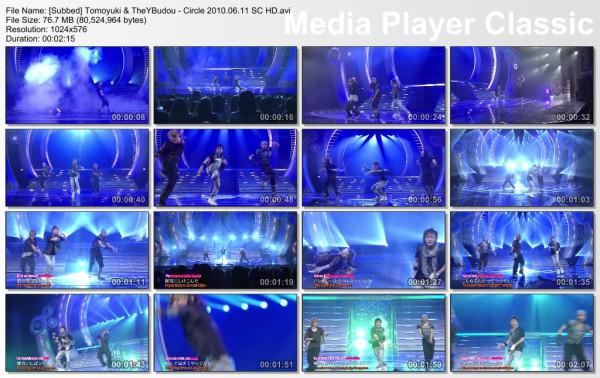 [Subbed] Tomoyuki & TheYBudou - Circle 2010.06.11 SC HD.avi_thumbs_[2013.07.24_19.12.36]