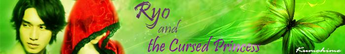 RyoCurse Banner