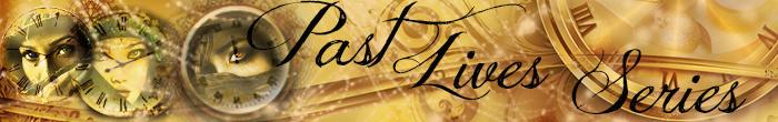 Past lives banner-2