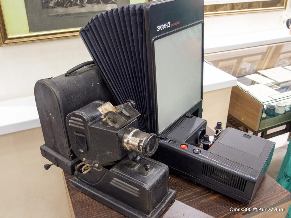 P8061969.jpg