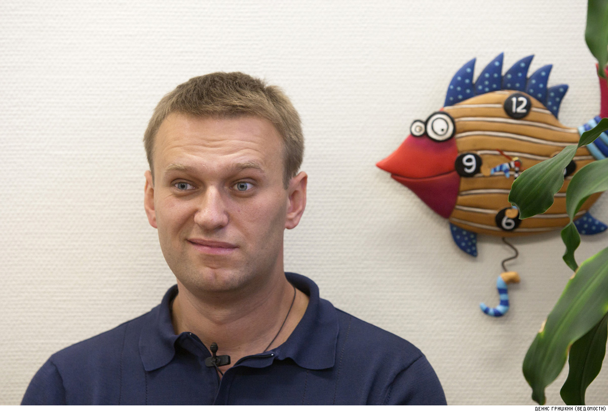 http://ic.pics.livejournal.com/kungurov/12111257/107729/107729_original.jpg