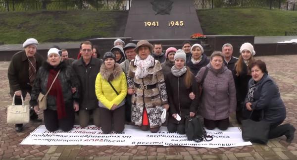 Допустимо ли называть русский народ говном?
