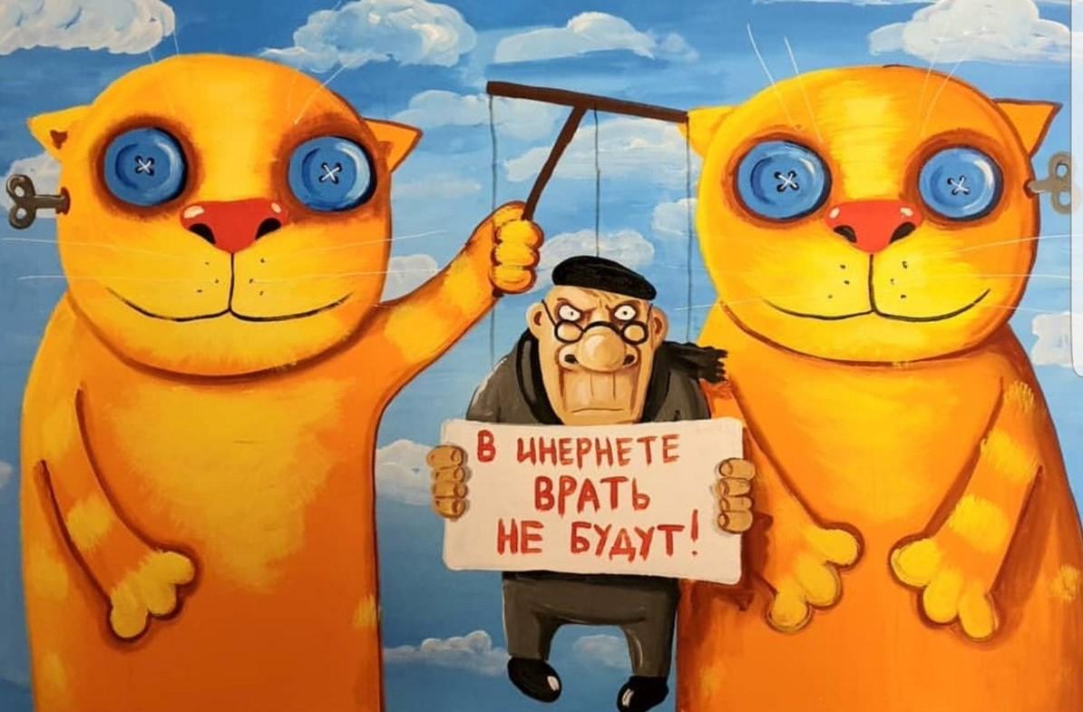 РФ вторгнется в Прибалтику до 10 марта