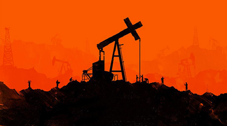 Как нефтяной крах убьет Россию (ч. 1)