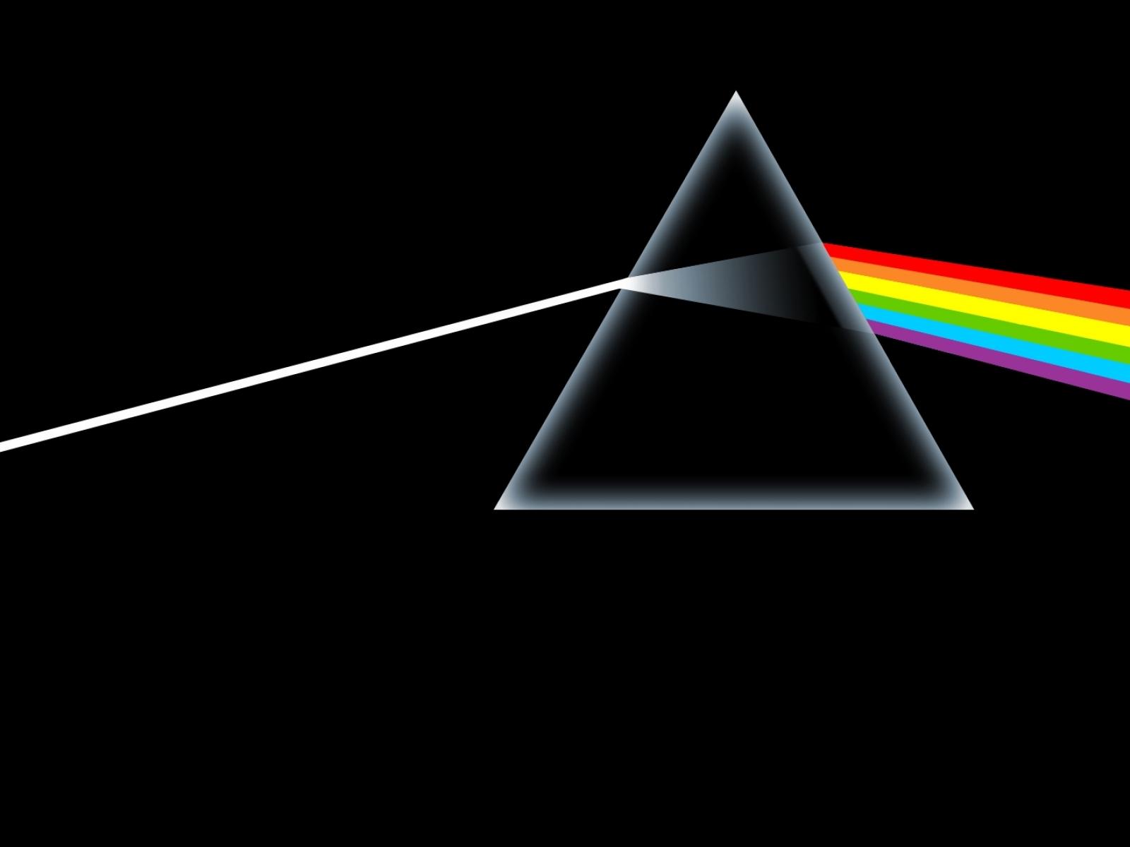 pink_floyd_prism_rainbows_1920x1080_wallpaper_Wallpaper_1600x1200_www.wall321.com