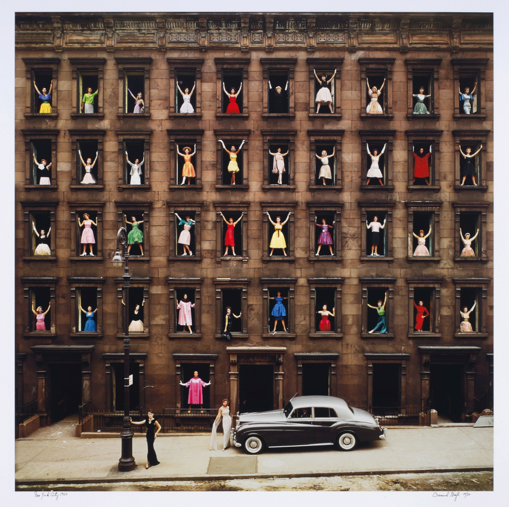 in-1960-ormond-gigli-58th-street-in-nyc