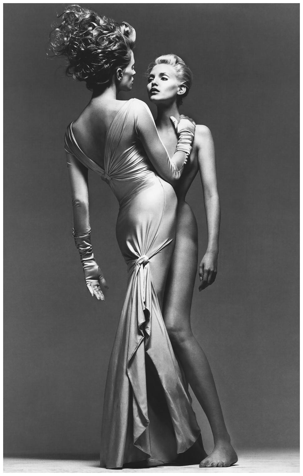 models-nadja-auermann-kristen-mcmenamy-richard-avedon-1995