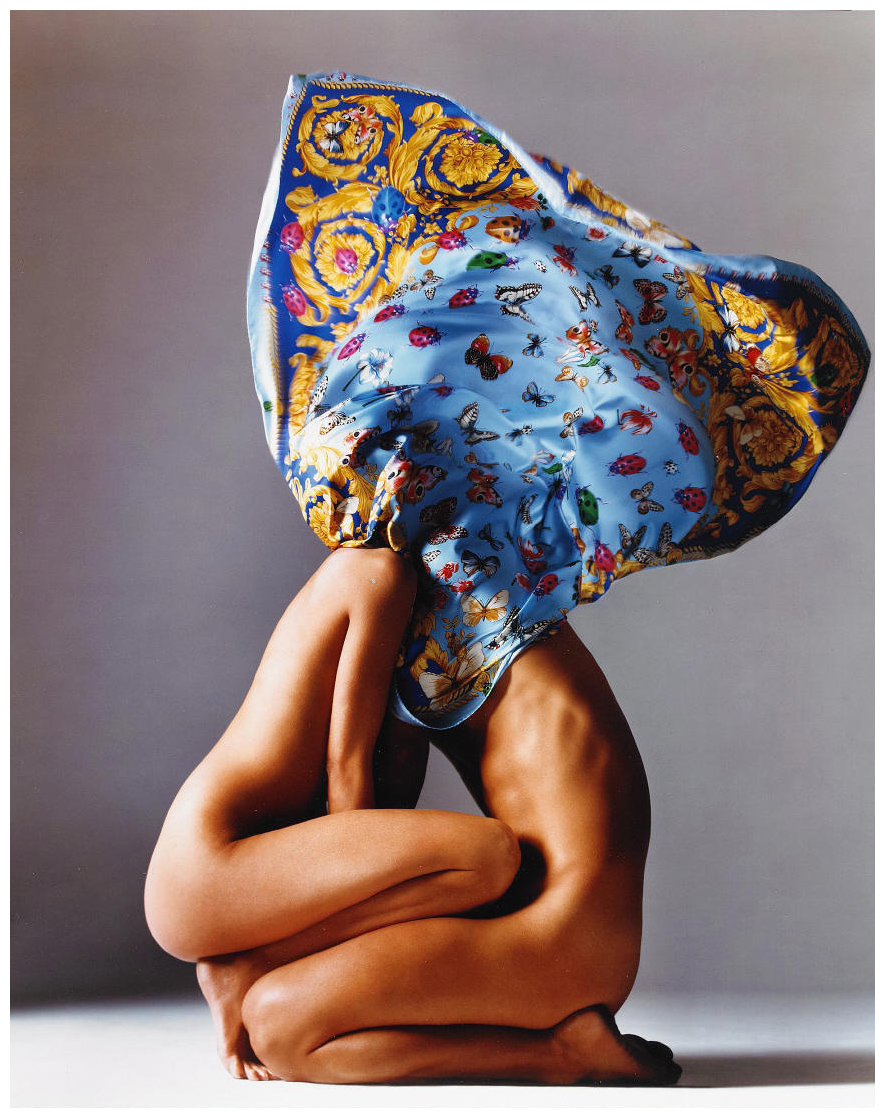 photo-richard-avedon-scarf-by-versace-b