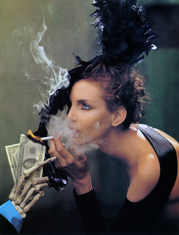 richard-avedon-the-newyorker7