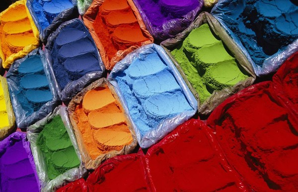 1-colorful-dyes-for-sale-on-the-streets-michael-melford