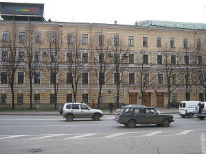 600px-Moskovsky_prospekt_SPb_2010_3205.jpg