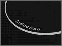 Индукционная плитка Iplate