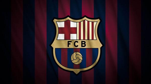 Barcelona-Football-Logo-HD-Wallpaper-1080x607