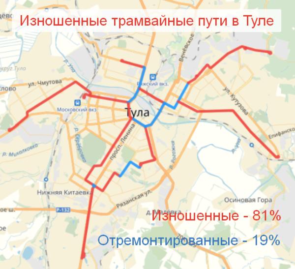 Изношенные трамвайные пути в Туле маленькая (2).png