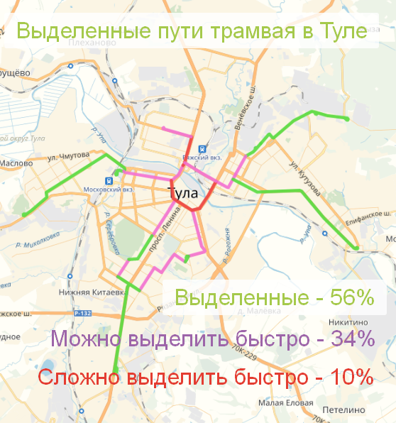2018-01-29 20-35-37 Конструктор карт Яндекса - Opera.png