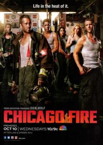 kinopoisk.ru-Chicago-Fire-1969754