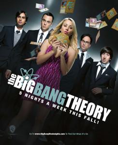 kinopoisk.ru-The-Big-Bang-Theory-1664627
