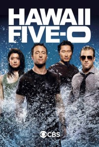 kinopoisk.ru-Hawaii-Five-1345973