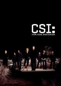 kinopoisk.ru-CSI_3A-Crime-Scene-Investigation-645943