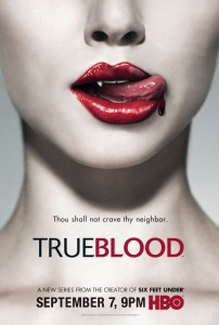 kinopoisk.ru-True-Blood-2115765