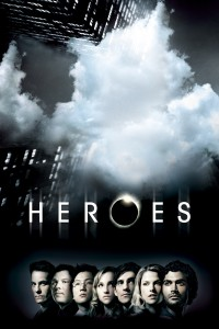 kinopoisk.ru-Heroes-650086