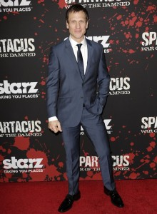 simon-merrells-premiere-spartacus-war-of-the-damned-02