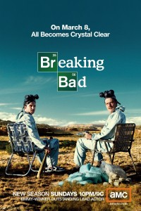 kinopoisk.ru-Breaking-Bad-2132989