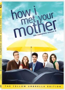 HowIMetYourMother_S8_f