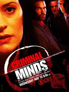 kinopoisk.ru-Criminal-Minds-1492010