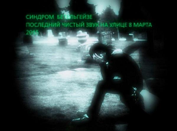 58155631_28595603 (1)