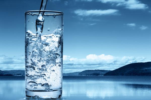 важность-воды