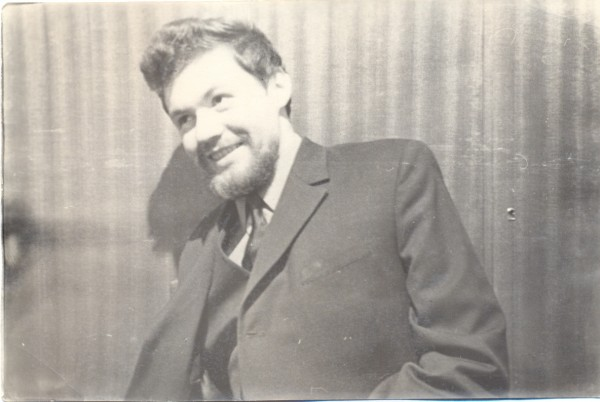 АНАТОЛИЙ КУРЧАТКИН январь 1969 каникулы Свердловск0001.jpg