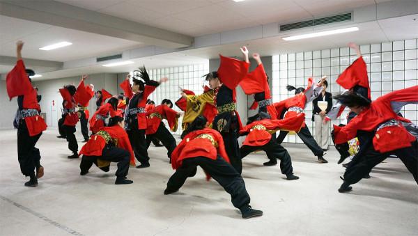 Танец1.jpg