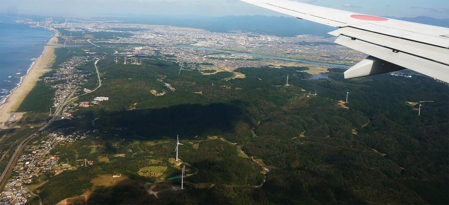 Ветряки2.jpg