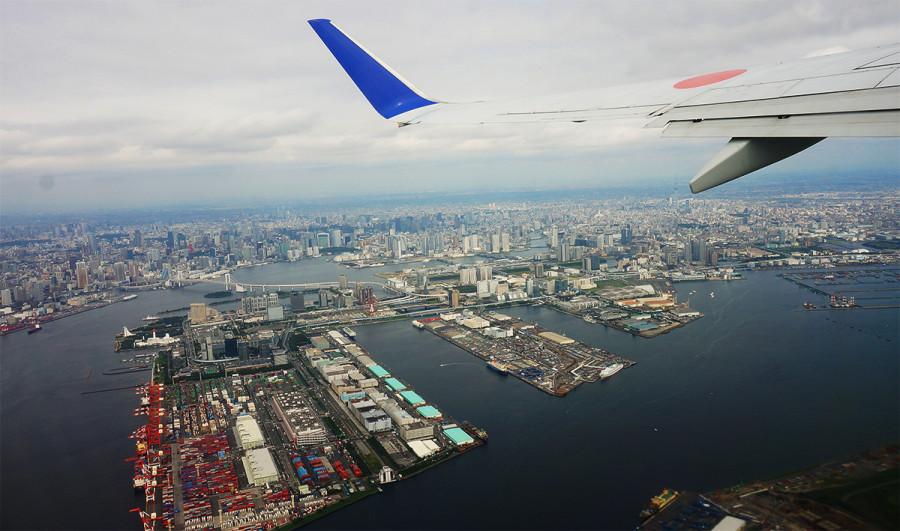 Токио6361.jpg