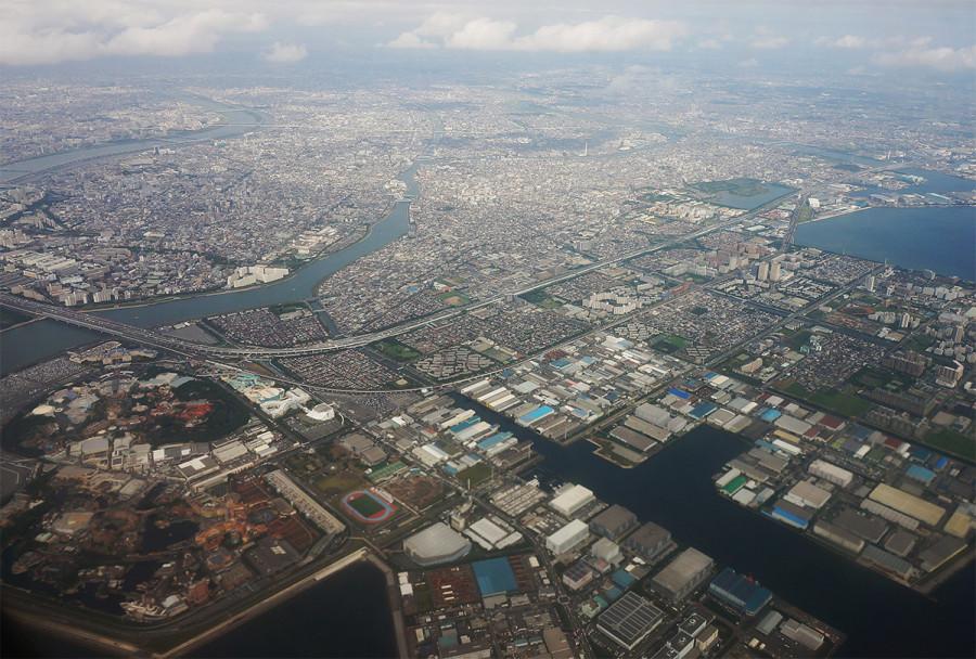 Токио6364.jpg