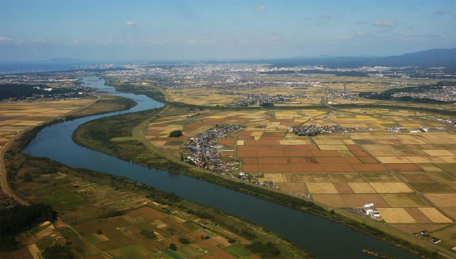 Омоно Река.jpg