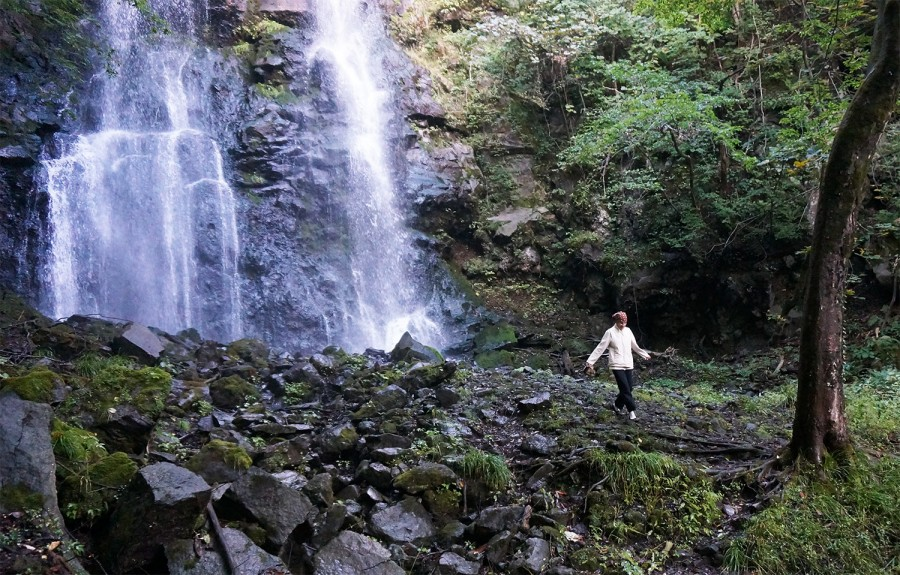 Лес4_Водопад5.jpg