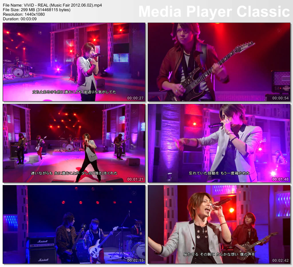 ViViD - REAL (Music Fair 2012.06.02).mp4_thumbs_[2012.06.06_16.02.05]