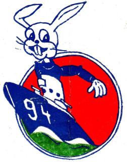 LCS(L)94