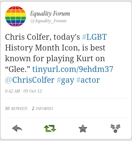 Chris Colfer Appreciation Thread!--part 4 - Page 2 256924_original