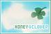 Serie_HoneyandClover