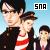 Serie_SakamichiNoApollon
