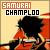 Serie_SamuraiChamploo