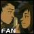 Pairing_ZukoJin