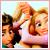 Pairing_RapunzelEugene