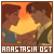 Music_Anastasia